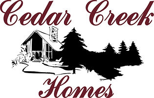 cedar creek logo-1.jpg