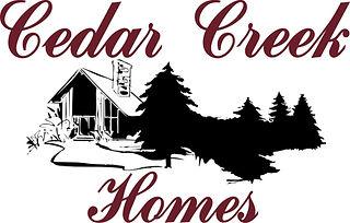 cedar creek logo-1.jpg