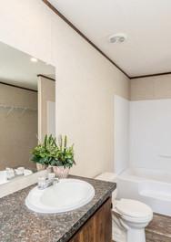 Apex Master Bath.jpg