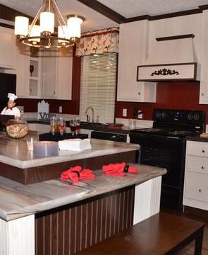 16783x_kitchen_island_545_1.jpg