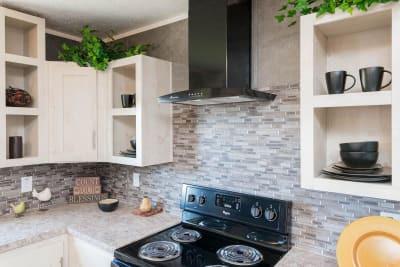 Commonwealth 201 kitchen 8.jpg