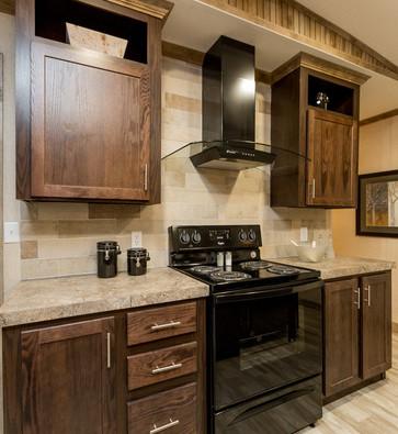 16763k_kitchen_3_363_1.jpg
