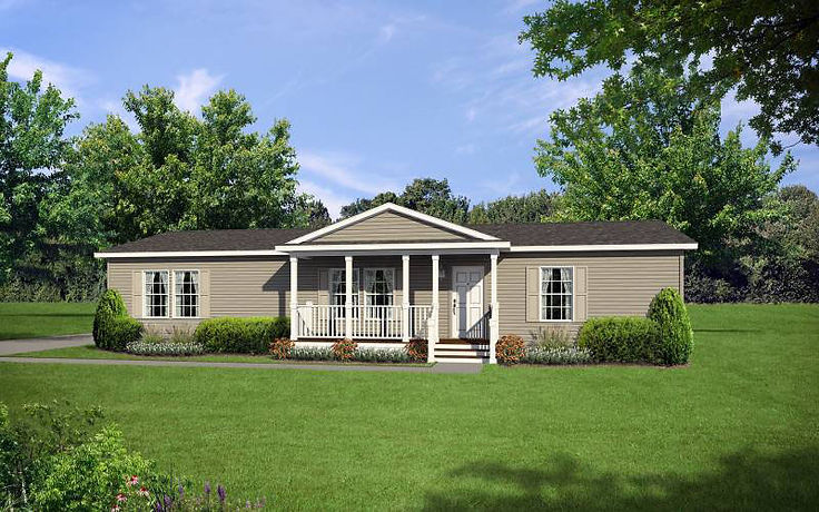 extreme-8500-exterior-porch-by-other (1)