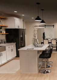 Cambridge kitchen pic 2.jpg