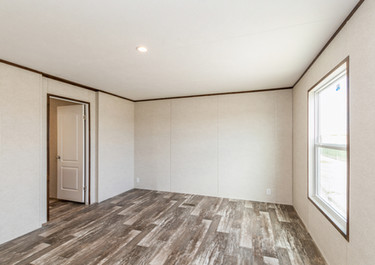 Apex Master Bedroom 1.jpg