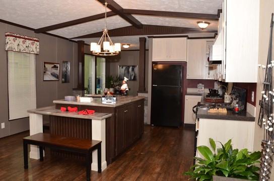 16783x_kitchen_545_1.jpg
