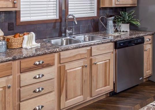Kitchen farm sink.jpg