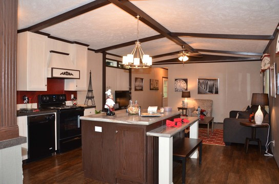 16783x_kitchen_toward_living_room_545_1.
