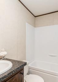 Apex Bath.jpg