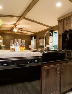 16763k_kitchen_island_2_545_1.jpg
