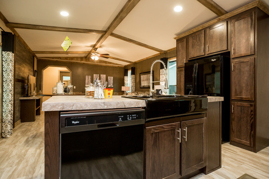 16763k_kitchen_island_2_545_1.jpg