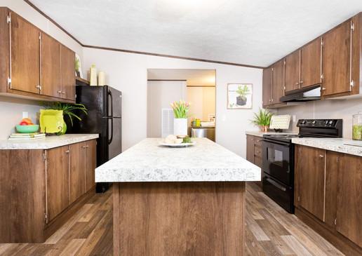 Manufactured-THRILL-21TRU28563RH-Kitchen