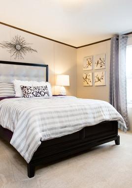 MST Bedroom 1.jpg