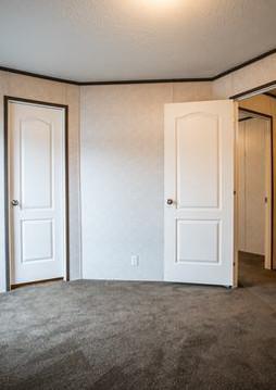 16763n_guest_bedroom_545_1.jpg