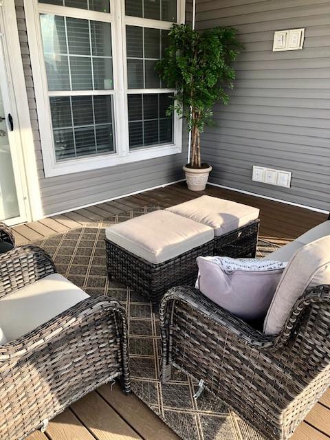 Yarbrough porch.jpg