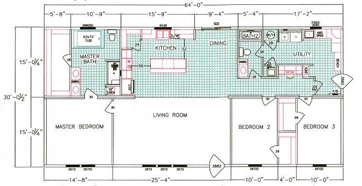 Greystone floorplan-page-001.jpg