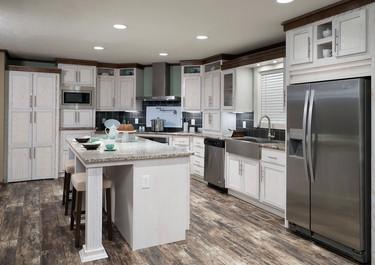 Woodword kitchen pic 5.jpg