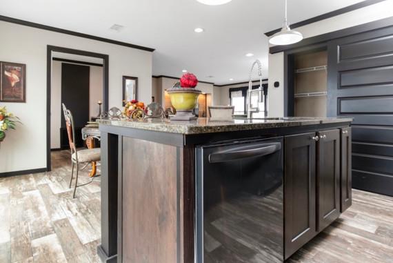 Washington Kitchen Pic 5.jpg