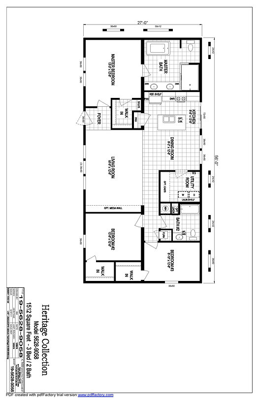 floorplanbush-page-001.jpg
