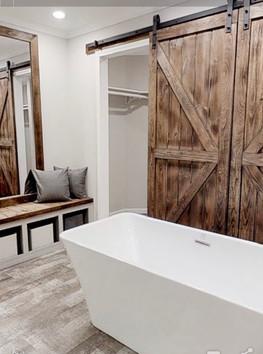 MST Bath pic 1.jpg