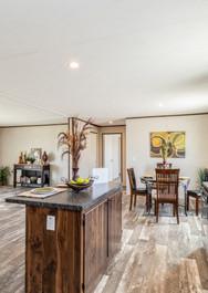 Apex Kitchen 2.jpg