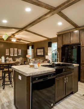 16763k_kitchen_toward_living_room_545_1.