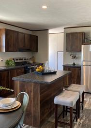 Crown kitchen pic 1.jpg