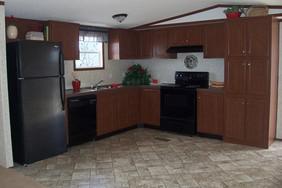 16763x_kitchen_545_1.jpg