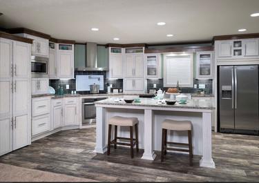 Woodword kitchen pic 1.jpg