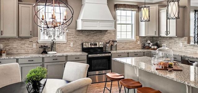 Yarbrough Kitchen pic 5.jpg