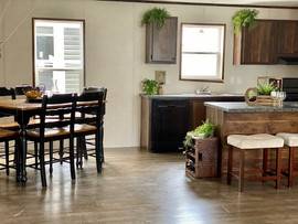 Grand Dining & Kitchen.jpg