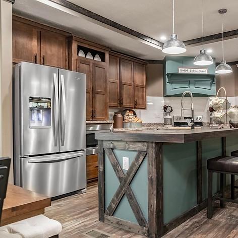 Ewing Kitchen 4.jpg