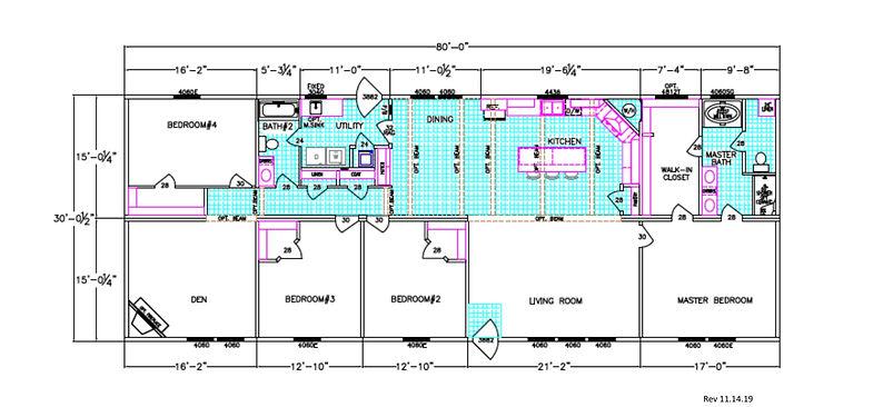 Maggie floorplan.jpg