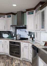 Woodword kitchen pic 2.jpg