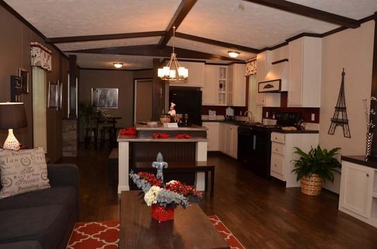 16783x_living_room_toward_kitchen_545_1.