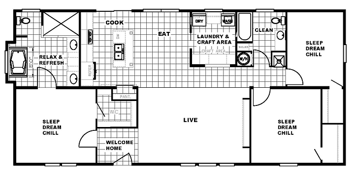 Washington Floor Plan.png
