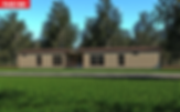 farmhouse2.0new.png