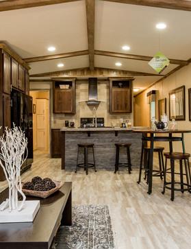 16763k_living_room_toward_kitchen_3_545_