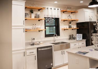 Cambridge kitchen pic 1.jpg
