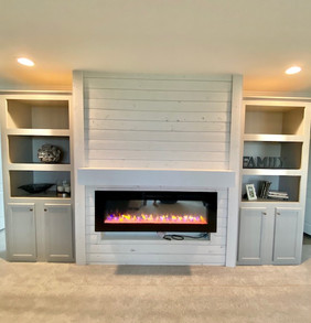 Stone Mt built in media and fireplace pic 1.jpg