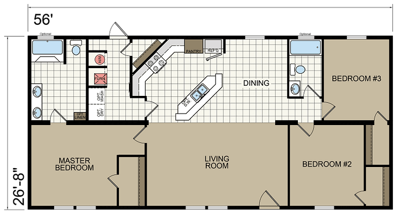 extreme-8500-standard-floor-plan.png