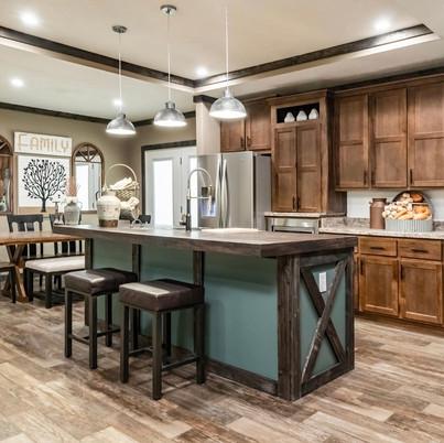 Ewing Kitchen 3.jpg
