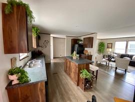 Grand Kitchen & LR.jpg