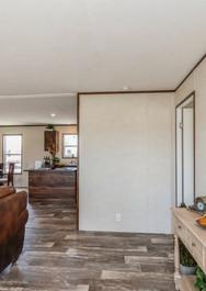 Apex Living Room 2.jpg