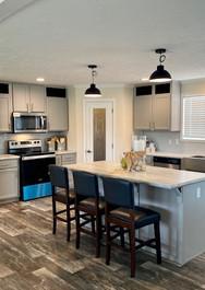 Greystone kitchen pantry dr.jpg