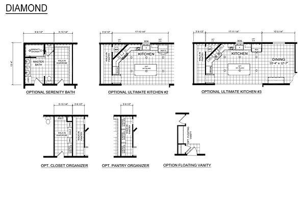 Woodword floor plan options.jpg