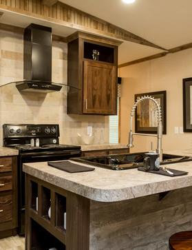 16763k_kitchen_2_545_1.jpg