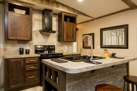 16763k_kitchen_2_545_1.jpg