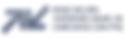 logo de AICPNL