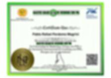 Certificación Master Coach con PNL